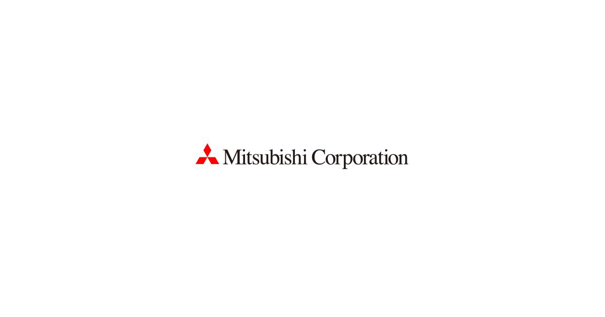www.mitsubishicorp.com