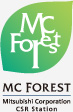 MC FOREST