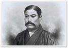 vol.3 Timeline of the Life & Times of Yataro Iwasaki