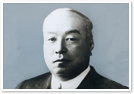 Koyata Iwasaki—Standing by His Convictions to the Very End