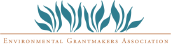 Environmental Grantmakers Association